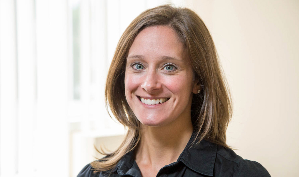 Dr  Hillary Tompkins, MD - New Hampshire - Core Physicians