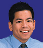 Dr. Pangan, Primary Care Physician
